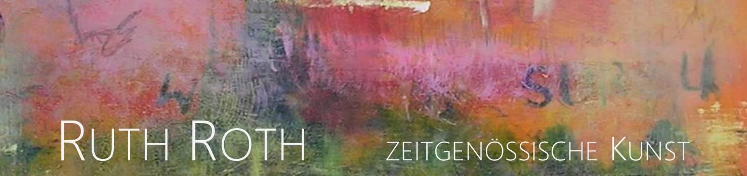 ruthroth.ch